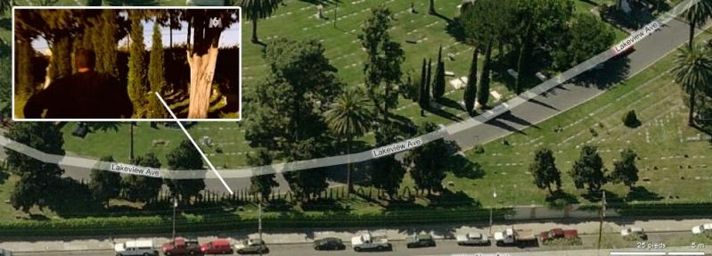 NCIS : Los Angeles (Avis de recherche) Cimeti11