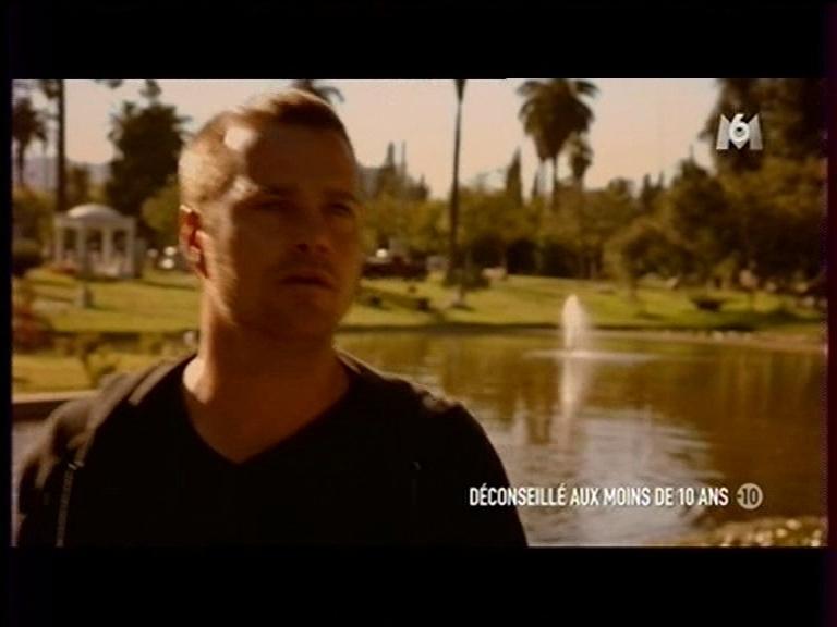 NCIS : Los Angeles (Avis de recherche) Vlcsna35
