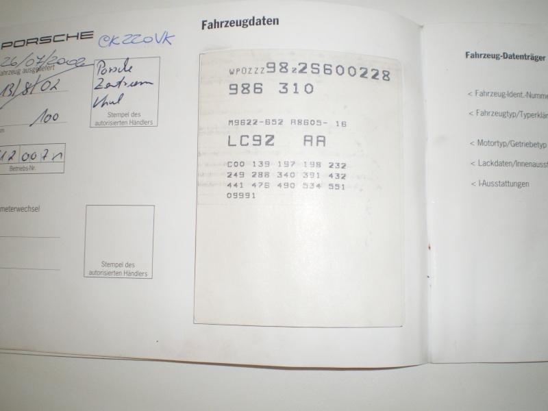 Conseil sur achat nouveau Boxster Imgp3610
