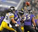 The Steelers Rule - Portal 20110110