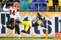 The Steelers Rule - Portal 2jbwbc10