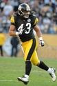The Steelers Rule - Portal Nfl_u_10