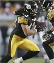 The Steelers Rule - Portal Troy_p10