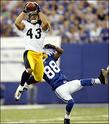 The Steelers Rule - Portal Troyp10
