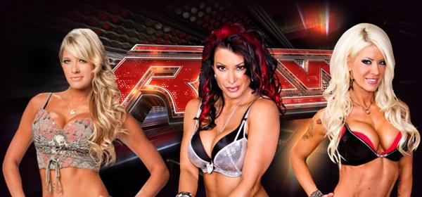 WWI Night RAW. 7/02/11 Kelly_10