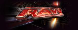 WWI Night RAW. 14/02/11. Raw10