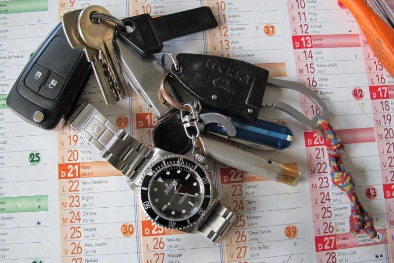Le vide-poches, le retour... ou quoi dans les poches et au poignet... - Page 2 Img_4210