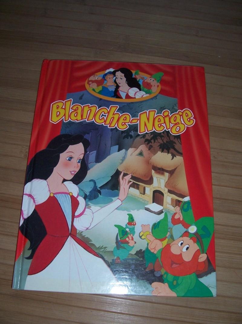 Livres enfant + DVD MAJ au 02/07/14 102_5212