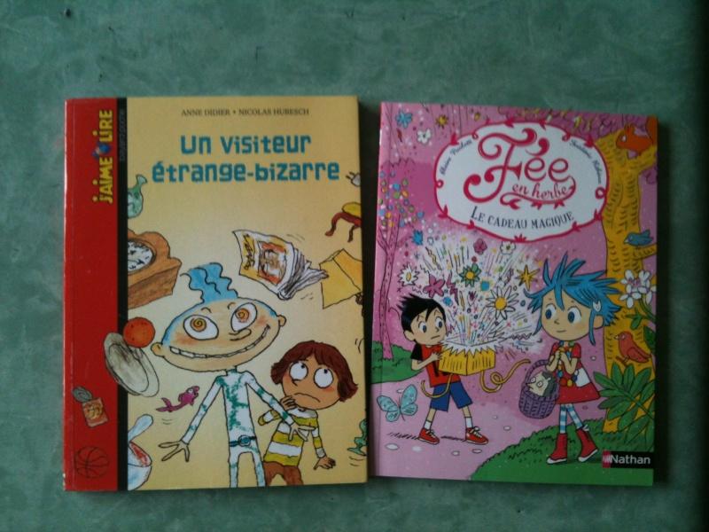 Livres enfant + DVD MAJ au 02/07/14 Img_0410