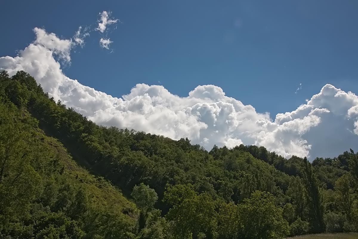 nuvola bianca Img_3010