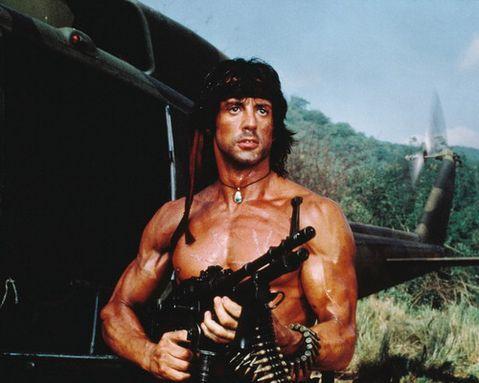 calibre 8 POUR LA HUTTE???????????????? - Page 3 Rambo110