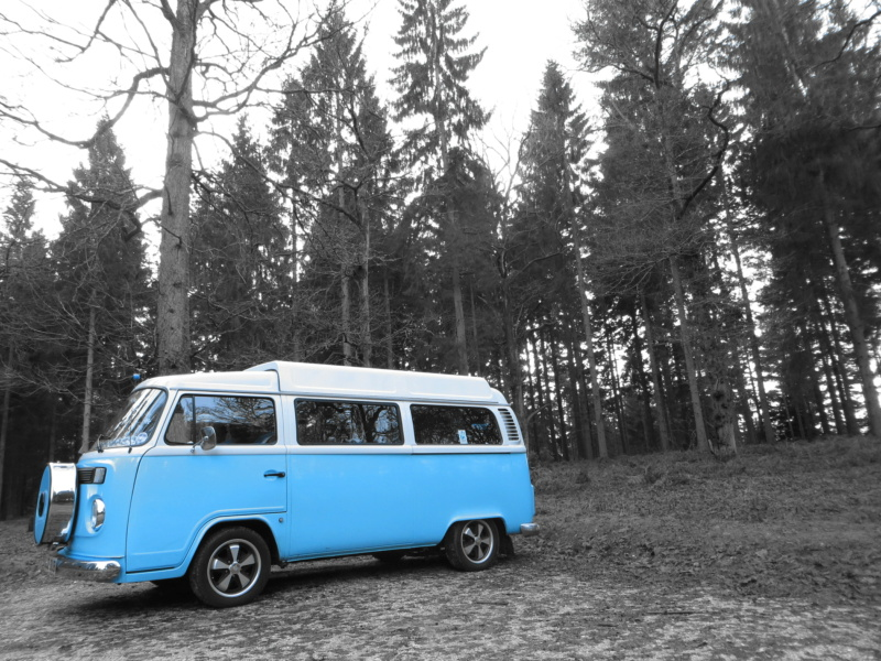 Staying on the road this winter? 2012_n10
