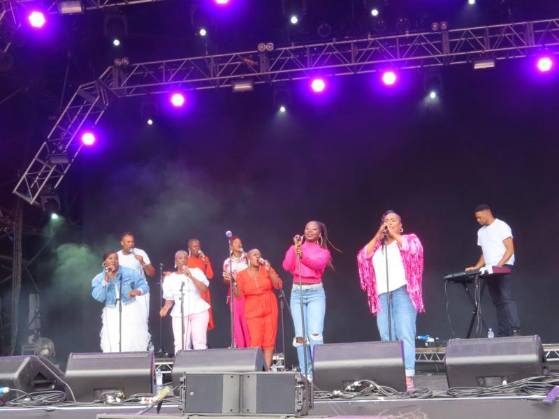 2019 Cornbury Festival - 5th, 6th, 7th July Oxfordshire - Page 3 Aimg_822