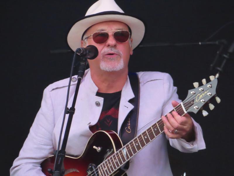 2019 Cornbury Festival - 5th, 6th, 7th July Oxfordshire - Page 3 Aimg_827