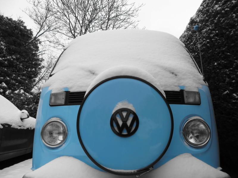 Snow Pics Img_0631