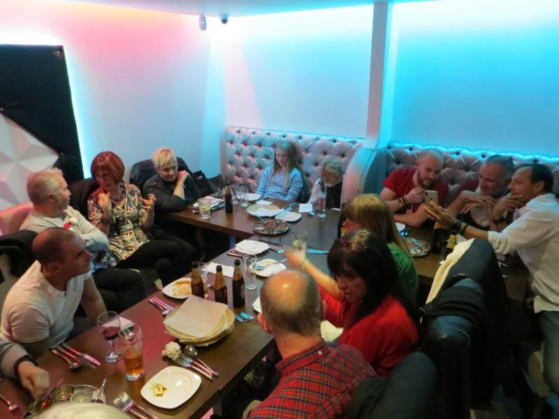 kombi - 2018 Pre-Kristmas Kombi Curry -  Birmingham Nov 17th (Update) - Page 2 Img_0738