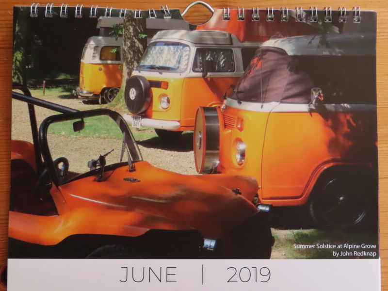 2019 Another Year of Adventures Img_1610