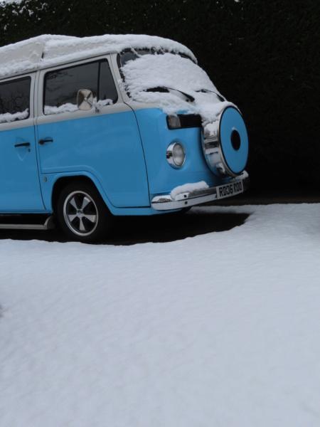 Snow Pics Img_4111
