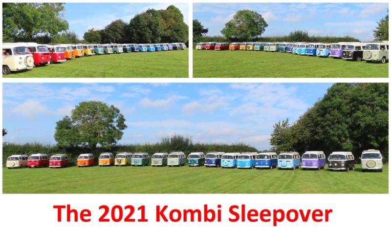 The Photos from the 2021 Kombi Sleepover Line_u13