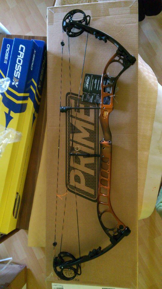 Prime G5 centroid  Gf_210