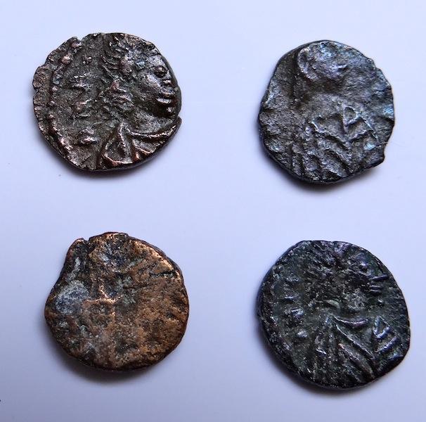 Diverses monnaies à identifier... Dsc02616