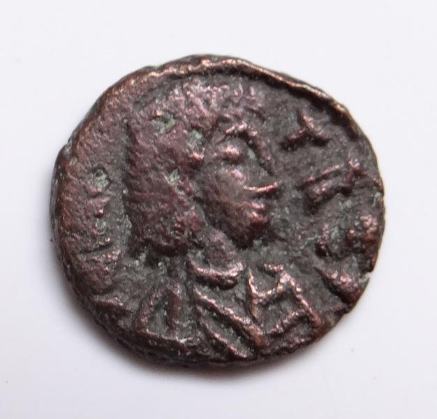Diverses monnaies à identifier... Dsc02618