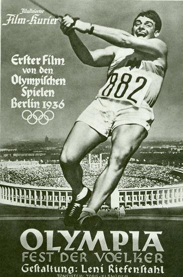 Mon cinéma à-travers les temps - Page 2 Olympi10