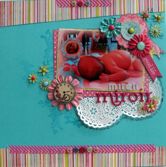 Kit du mois - Memorable Img_2611