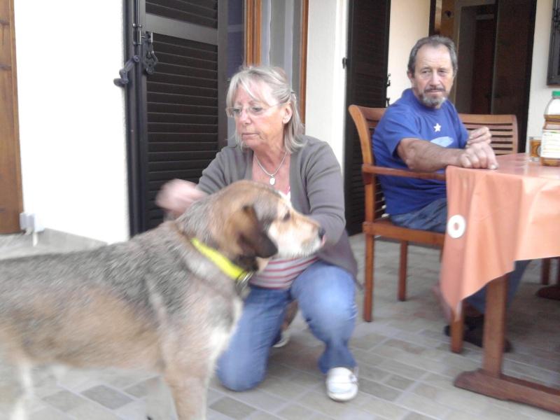 Départ pour la Corse - Page 2 Photo110