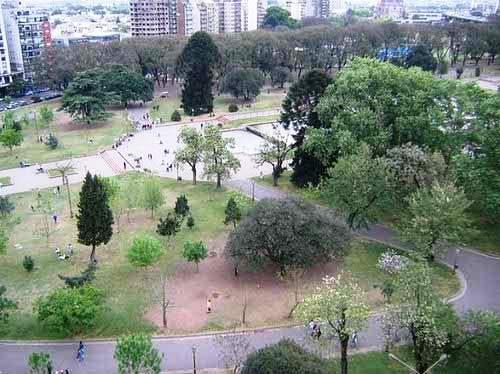 Las plegables vamos a Parque Chacabuco (información actualizada) Parque11