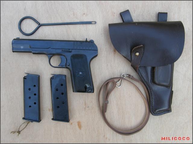 pistolet pour TAR? Tt33_e10