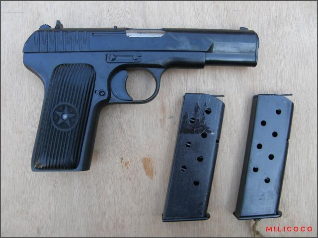 pistolet pour TAR? Tt33_e11