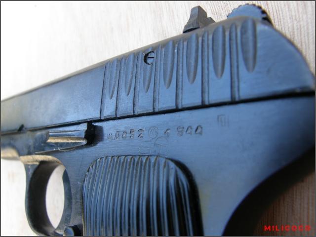 pistolet pour TAR? Tt33_m10