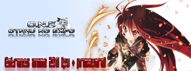 Estreno anime 2011 [Pv + Primavera] Xd10