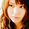 Nana-chan débute ♥ Erika_10