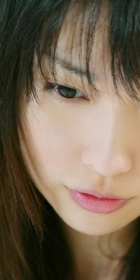 Nana-chan débute ♥ Erika_11