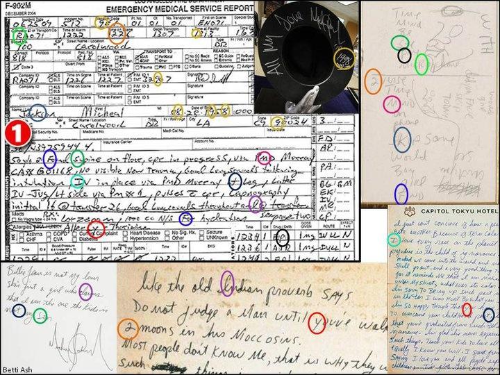 27 Recapitulación - EL JUICIO - Página 4 Certif10