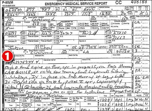 09 Recapitulación - La ambulancia Jacko_10