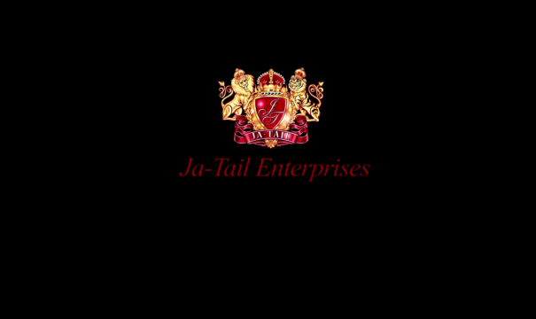 Twitters de la Familia Jackson Jatail10