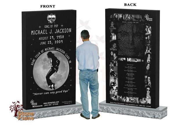 15 Recapitulación - La Familia Jackson Stone_10