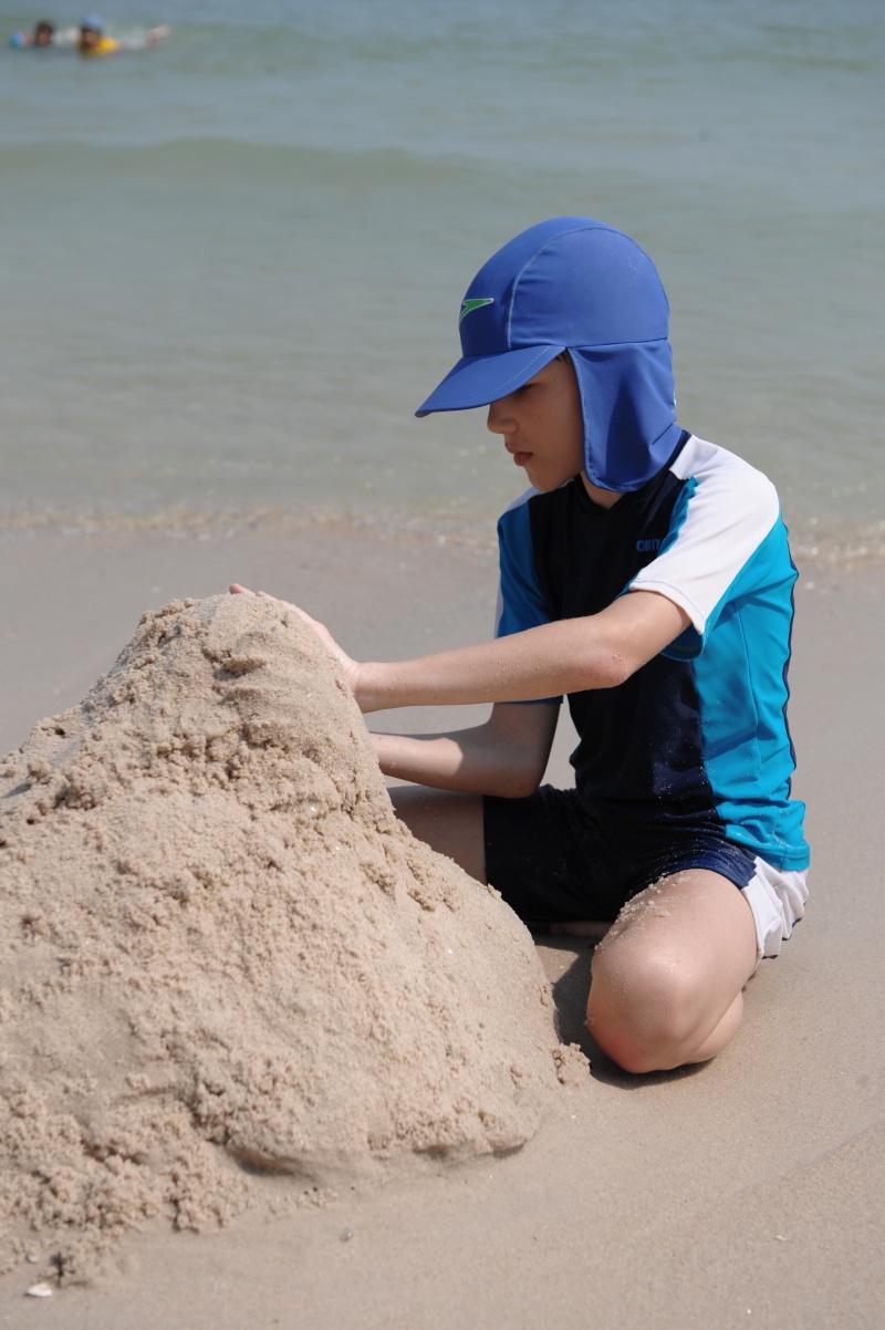 Замок из песка Dsc_6014