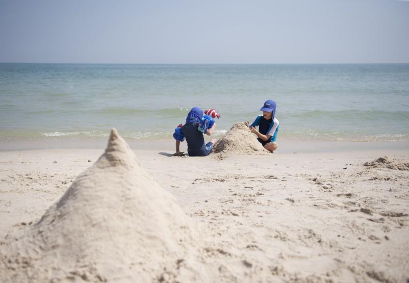 Замок из песка Dsc_6015