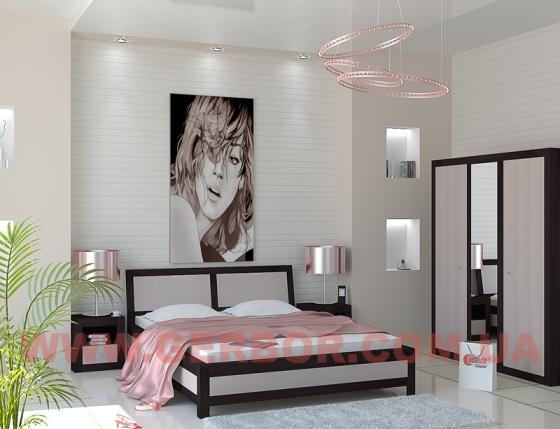 Спальня... Kapri_10