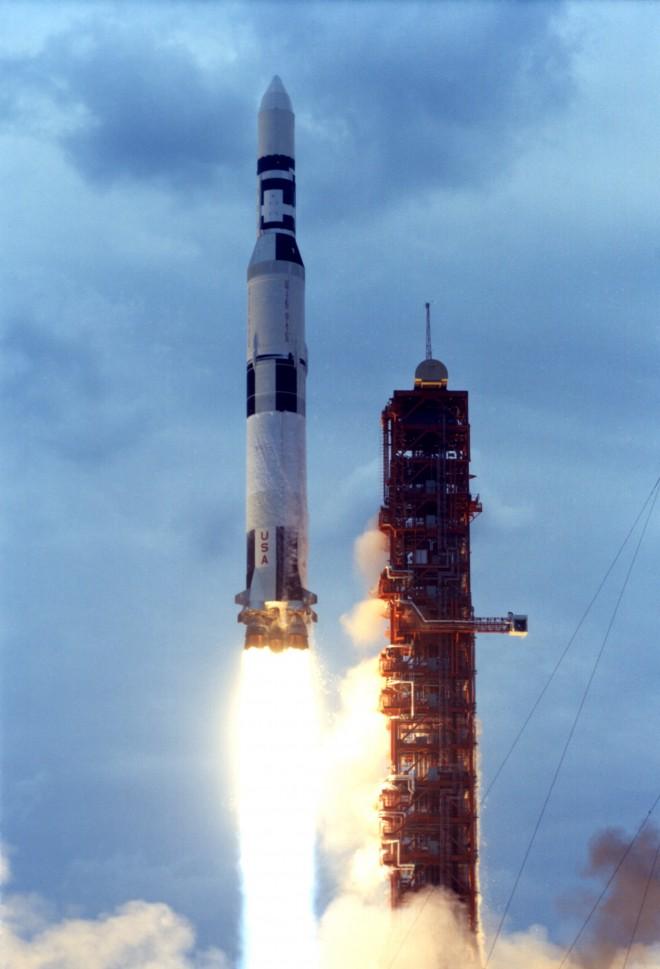 Skylab (1973-1974) - Page 2 Skylab10