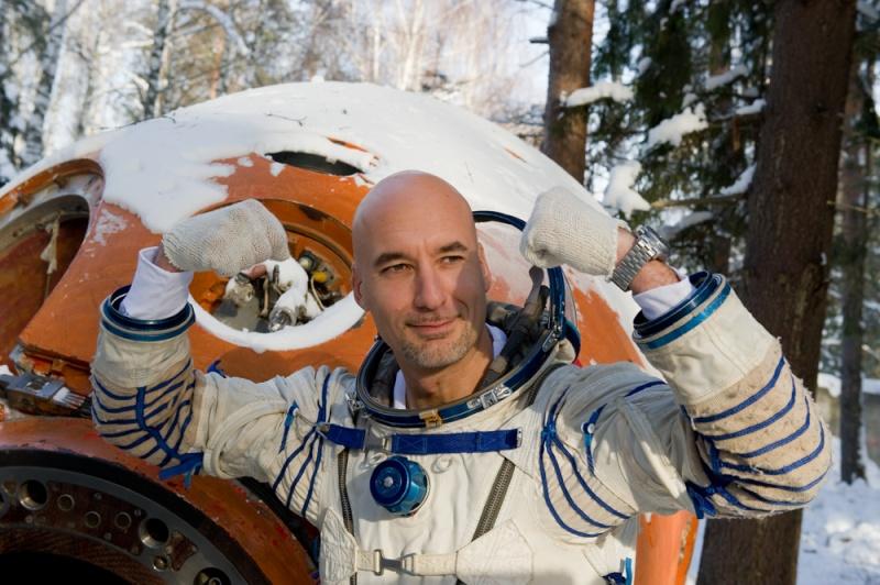 Lancement, mission & retour sur terre Soyouz TMA-09M  Soyuz_10