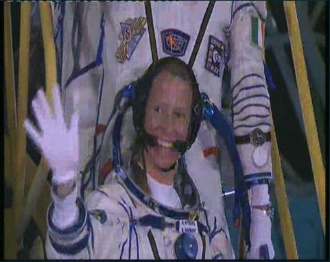 Lancement, mission & retour sur terre Soyouz TMA-09M  - Page 2 Soyuz_56