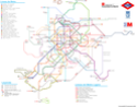 Propuestas de Metro de Madrid Thumbp10