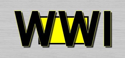 créer un forum : Generation Wrestling Universe Combat10