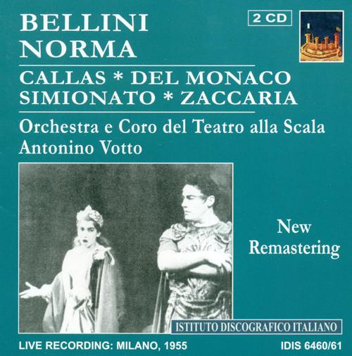 Edizioni di classica su supporti vari (SACD, CD, Vinile, liquida ecc.) - Pagina 6 Idis6410