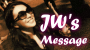 JW的留言